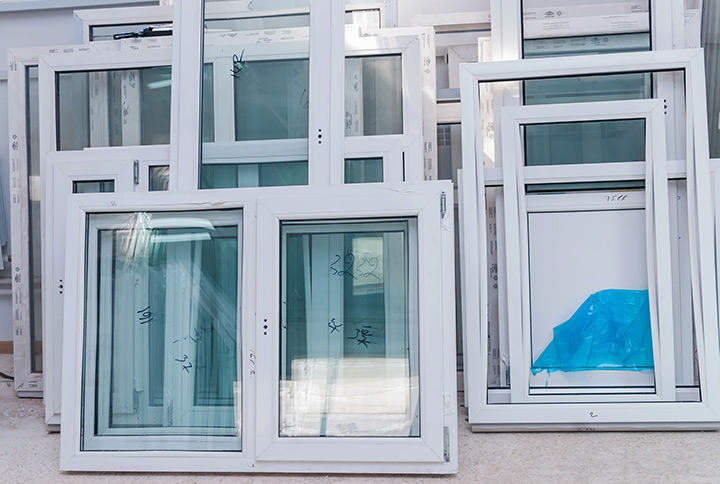 A2B Glass provides services for double glazed, toughened and safety glass repairs for properties in Hackney.